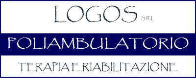 Poliambulatorio Logos